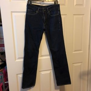 Like New Banana Republic Jeans